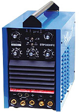 Inverter welding machine Manufacturer